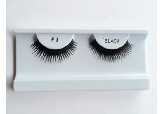 Individual Lashes PH.49
