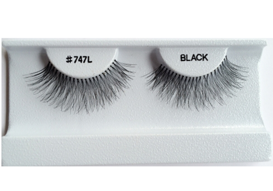 Individual Lashes PH.44