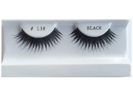 Individual Lashes PH.47