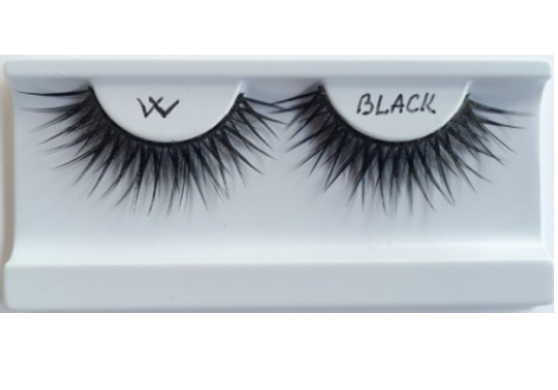 Individual Lashes PH.60